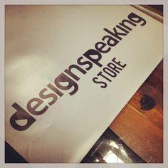 Work in progress :) coming soon!! @designspeaking