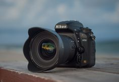 nikon-d750-review-slrlounge-photography-2