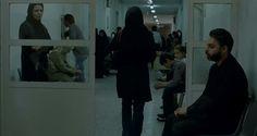 A Separation, 2011 (dir. Asghar Farhadi)