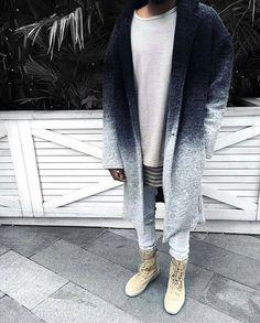    Follow @filetlondon for more street wear style #filetclothing