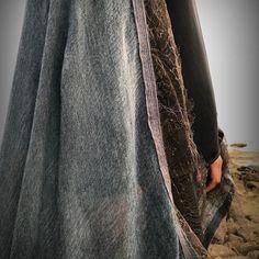#richiamiscarves details  #italianfashion #madeinitaly #fashionaccessories #fashiongram #instafashion #fashionpost #fashionable #fashionkilla #fashionicon #instastyle #fashionstyle #instacool #fashiontips #fashiontrends #fashiontime #fashioncolors #scarves #cashmere #cashmerelove - http://ift.tt/1HQJd81