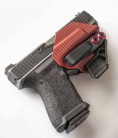 Defend your Legacy: High quality gear for people who demand the best. Airsoft, Lower Receiver, Black Magazine, Iron Sights, Kydex Holster, Guns And Ammo, Firearms, Shotguns, Hand Guns