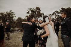 Pip + Mitch | Ebony Blush Photography | Perth Wedding Photographer | Perth Wedding Photos | Street Food Wedding | Fremantle Wedding Photos38 Perth, Street Food, Wedding Photos, Blush, Couples, Couple Photos, Wedding Dresses, Photography, Fashion