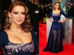 Cómo combinar las joyas con la ropa: fotos de los looks