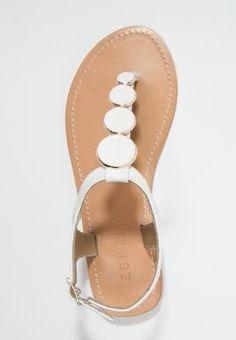0f361277c558db Die 99 besten Bilder von Shoes Spring Summer