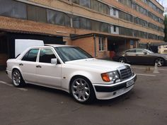 Mercedes Benz World, Mercedes 500, Mercedes Benz Cars, Mercedez Benz, E 500, Benz E, Classic Mercedes, Top Cars, Vroom Vroom
