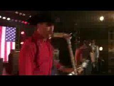 John Rich - Raisin' McCain Music Video