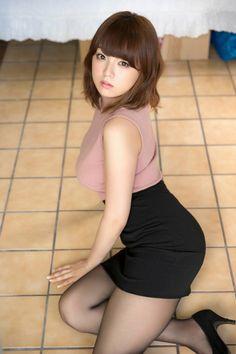 篠崎愛 / Ai Shinozaki YSWeb #663 - Semana 1 a la...   ¡¡Ai-Chan y AeLL. en español!!
