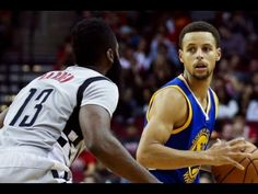 Golden State Warriors Clicking on All Cylinders