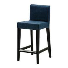 Bar Chairs   Bar Tables U0026 Chairs   IKEA