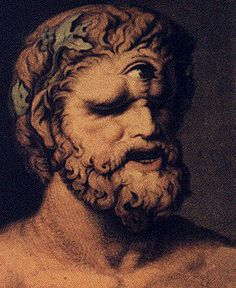 Cyclops Greek Mythology | The Cyclops - Greek Mythology | Flickr - Photo Sharing!