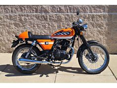 Check out this 2013 CLEVELAND CYCLEWERKS ACE CAFE listing in Willoughby Hills, OH 44092 on Cycletrader.com. It is a Cruiser Motorcycle and is for sale at $3200.