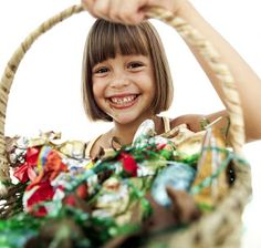 Easter Candy Coupons Save up to $7 #Easter #candy