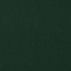 9 oz. Brushed Bull Denim Spruce Green from @fabricdotcom  This brushed bull denim has a soft hand and is perfect for slip covers and upholstery projects.