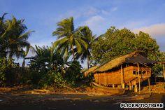 Voted World´s 15th best beach: Bahia Solano, Colombia #beach