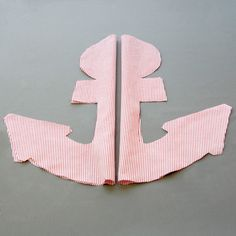 220 Besten Maritime Nähideen Bilder Auf Pinterest Fabrics