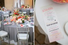 Photographer: Jack and Jane Photography Design by: Canvas Stationery Boutique Stationery, Moon, Table Decorations, Boutique, Canvas, Photography, Wedding, Ideas, Design