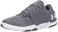 10 Best Under Armour Shoes of 2020 For Your Running Under Armour Running, Under Armour Men, Under Armour Tennis Shoes, Best Running Shoes, Liner Socks, Shoe Shop, Cute Shoes, Sneakers