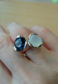 didier guerin bijoux joyas les bijoux nouvelles mode bijoux du didier ...
