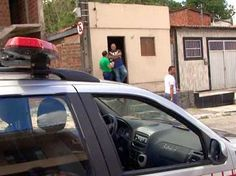 Aposentada é achada morta em casa e pode ter sido estuprada, em Campina Grande