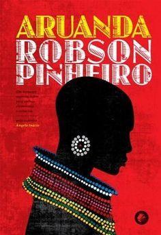 Aruanda - Robson Pinheiro, pelo espírito Angelo Inácio - Blog do Livro Espírita