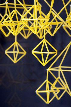 Химмели - древние обереги, гармонизаторы пространства,вошли в историю под разными именами: Соломенные пауки, Содас, Пузур. Их цель направлять энергию жилища в благотворное русло.