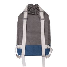 Cortado Backpack | Ucon Acrobatics