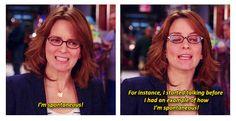 I'mm Spontaneous....