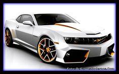10 Ideas De Fernando Luxury Sports Cars Dream Cars Autos Lujosos