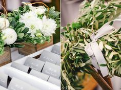 Great Harbor Yacht Club Wedding, Alice & George – Zofia & Co. Black Tie Wedding, Floral Wedding, Nantucket Wedding, Yacht Club, Bat Mitzvah, Green And Grey, Nautical, Alice, Wedding Inspiration