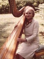 Alice Chalifoux