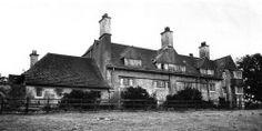 The Pastures 8, North Luffenham.jpg