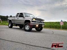 Chevy 4x4 Pics Reduced Lifted 1982 Chevy K10 4x4 Truck