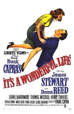vintage movie poster save the date - Google Search