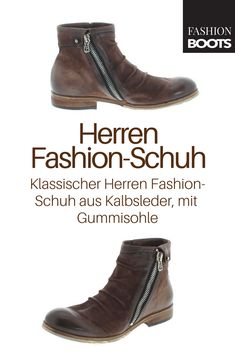 A.S.98 630301 Castagna Fashion Stiefel braun   A.S.98