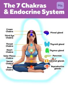 Benefits of Yoga are know to everyone who has ever tried it but if you are new to Yoga let me recap. Yoga is a popular and effective way of strengthening you Guided Meditation, Easy Meditation, Meditation For Beginners, Meditation Music, Meditation Techniques, Meditation Crystals, Meditation Space, Chakra Balancing Meditation, Meditation Videos