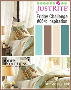 Our First Challenge of 2012 is a tranquil and serene inspiration photo