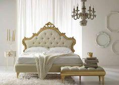 Sleeping Royal