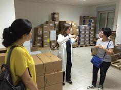 https://flic.kr/p/tWxRET | Erasmus+, KA1  Spain Mobility Project for school education staff.
