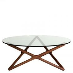 Amal coffee table