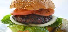 Een simpele hamburger hoort echt op een barbecue. Wil je de perfecte hamburger op de barbecue hebben? Lees dan deze tips en dan moet het prima lukken.