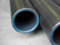 Tubing used for Choppers and Custom Motorcycle frames fabrication