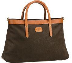 Bric's – Life Tote Bag Camel - Bric's Life Tote Bag Camel | Handtaschen |  Pinterest | Brics