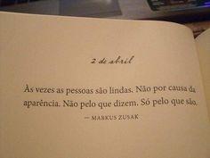 """1,191 curtidas, 6 comentários - Maktub  (@maktubxz) no Instagram: """"Sigam também @veraoretrasado"""""""