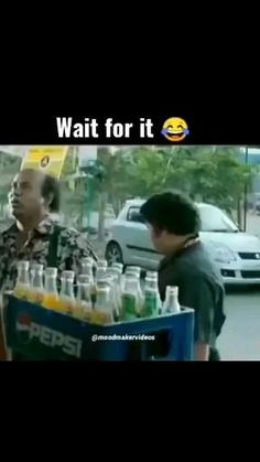 Funny School Jokes, Very Funny Jokes, Funny Relatable Memes, Hilarious, Funny Videos Clean, Crazy Funny Videos, Funny Videos For Kids, Funny Faces Quotes, Bollywood Funny
