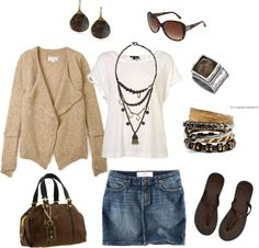 """Untitled #166"" by olmy71 ❤ liked on Polyvore"