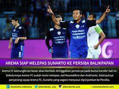 bandarbo.com BANDARBO.COM - Arema FC mengaku tak risau dengan… #Bandarbo #DaftarBandarbo #TaruhanBola #BandarTaruhan #DepositBandarbo