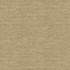 Save on Kravet fabric. Free shipping! Search thousands of fabric patterns. Always first quality. Item KR-31512-16. Sold by the yard.