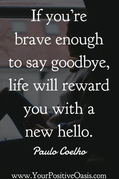 20 Paulo Coelho Quotes That Will Lift Your Spirit