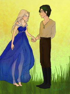 DeviantArt - The Largest Online Art Gallery and Community Wings Book, A Girl Like Me, Percy And Annabeth, Ghost Ship, Book Characters, Fictional Characters, Falling Kingdoms, Book Nerd, Faeries